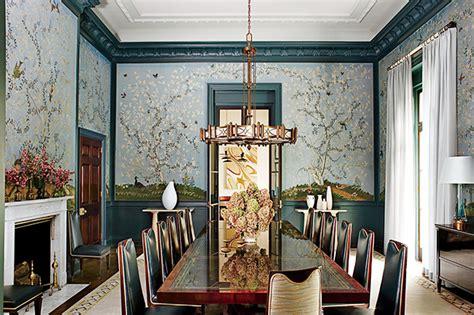 wallpaper   style    decor aid