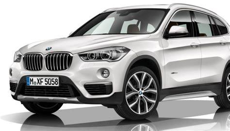 The bmw x1 is a line of subcompact luxury suv produced by bmw. De BMW X1, de compacte premium crossover bij Van Poelgeest