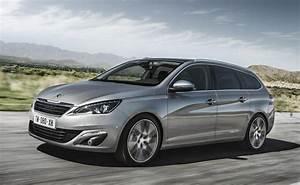 Dimensions 308 Peugeot : peugeot 308 sw details and specs ~ Medecine-chirurgie-esthetiques.com Avis de Voitures