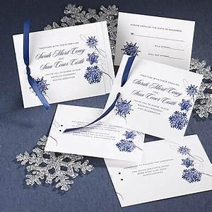 cheap winter wedding invitations the wedding With inexpensive winter wedding invitations