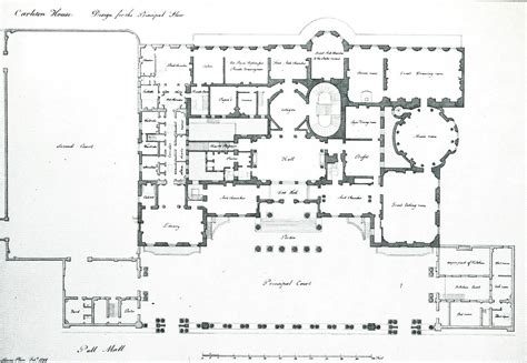 mansion plans the haunted poes palace plans luxury tudor mansion house