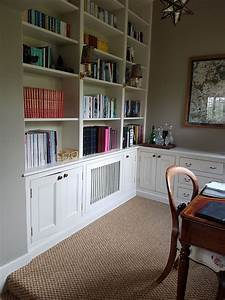 Fitted Office Furniture Surrey