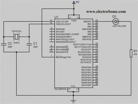 altronix rb5 wiring diagram free wiring diagram