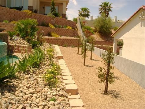 las vegas landscaping ideas las vegas landscaping dream portfolios desert springs landscaping llc