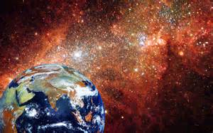 Hubble Satellite Telescope