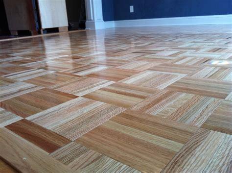 bruce parquet flooring alyssamyers
