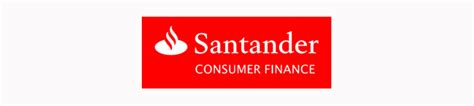 Santander Consumer Finance Sigue Creciendo En Chile. Executive Mba Vs Mba Salary Masters Plus 30. Health Care Administrator Certification. The Best Travel Rewards Credit Card. Information About Cyber Security. Mountain View Adult School Pop Rivet Machine. Compare United Mileage Plus Credit Cards. Fiber Optic Attenuation Watertown Saving Bank. Su Casa Mexican Restaurant Pallet Lift Tables