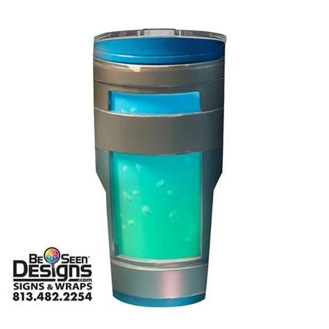 chug jug fortnite tumbler personalized tumbler custom
