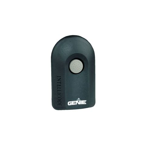 garage door remote replacement replace garage door opener remote neiltortorella