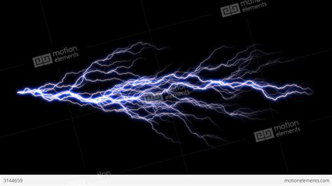 electrical animated clipart png  cliparts