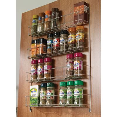 Blum Spice Rack by Blum Orga Line Spice Holder To Suit Tandembox 450mm