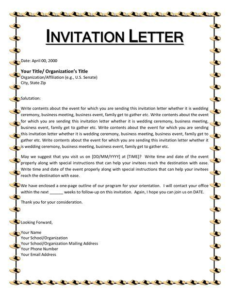 sample letter request for teacher - 8 Request Letter to a