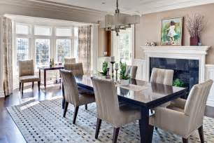 dining room centerpieces ideas sensational silk floral centerpieces dining table decorating ideas gallery in dining room
