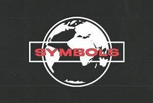 RA: Symbols - Record Label