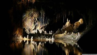 Cave Desktop Wallpapers Laptop 4k Background Uhd