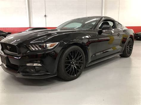 ford mustang gt premium dr fastback  gaithersburg