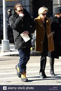 Michelle Williams and Jake Gyllenhaal. Michelle Williams ...
