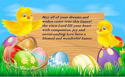 Easter Happy Wishes Messages Sms Whatsapp Faith