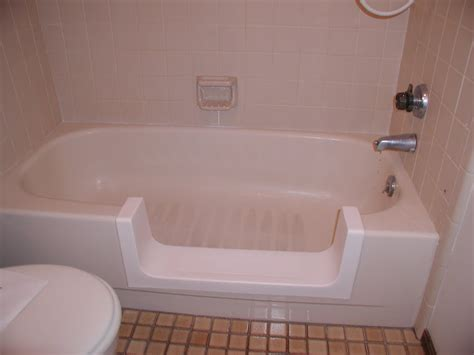 bathtubs for the elderly ask home design