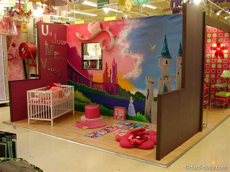 jeux de fille d馗oration de chambre jeux de decoration de chambre de princesse kirafes
