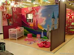 jeux de decoration de chambre de princesse kirafes With jeux de decoration de chambre gratuit
