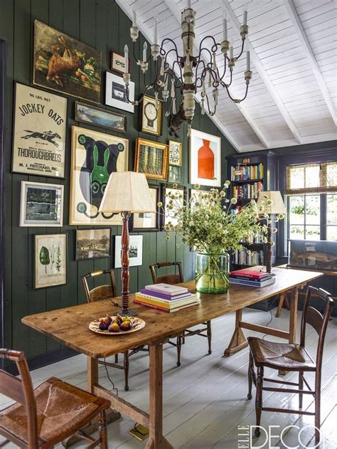 Decor Interior Design decor a list meet the best interior designers of 2017