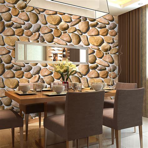 natural stone  wallpaper call