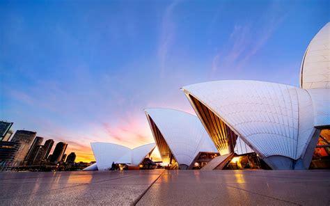 luxury cruise sydney travel guide travel leisure