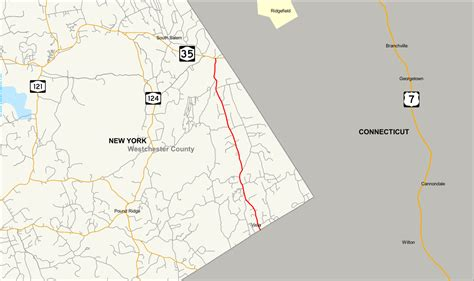 york state route  wikipedia