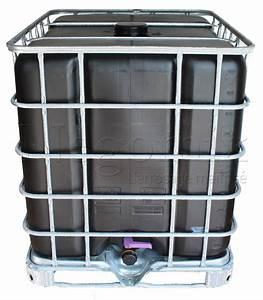 Bac Récupérateur D Eau De Pluie : recuperateur eau 1000l ~ Premium-room.com Idées de Décoration