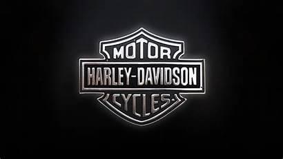 Davidson Harley Kostenlos Hintergrundbilder Wallpapers Backgrounds Hintergrundbild