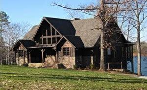 mountain house plans mountain home designs max