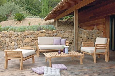 foie gras canape rénover mobilier de jardin galerie photos d 39 article