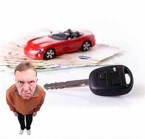 Assurance Auto Non Roulante : assurance auto non paiement r siliation pour non paiement tonassur ~ Gottalentnigeria.com Avis de Voitures