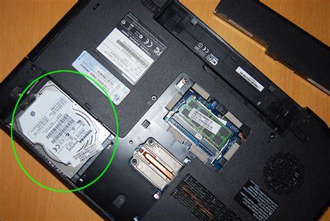 disque dur interne pc bureau récupérer les données d un ordinateur cassé dyrk