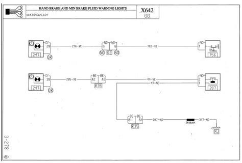 renault trafic wiring diagram download wiring diagram