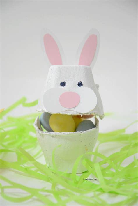 easter craft egg carton  idea room