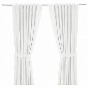 Gardinen Günstig Kaufen : gardinen grau wei ~ Eleganceandgraceweddings.com Haus und Dekorationen