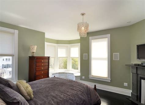 Our web contains 10 sage green bedroom design ideas accent walls in living room green walls living room living i love the finished product that sage green accent wall is sooo relaxing accent walls in living. The 8 Best Paint Colors for a Restful Sleep | Green ...