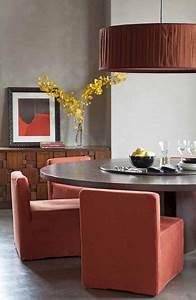 Lf Italy  U2014 Interior Design Casa Privata