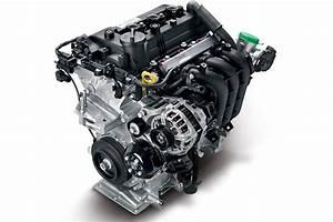 O Downsizing Pode Afetar A Durabilidade Dos Motores