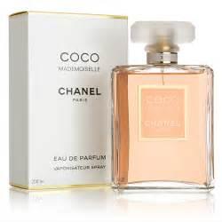 wrapping paper chanel coco mademoiselle eau de parfum 200ml 39 s