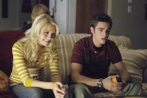 Stars You Forgot Were in Disney Channel Original Movies