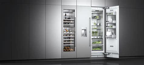 Einbau Kühlschrank Mit Eiswürfel