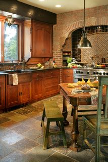 how to remodel kitchen cabinets castle tavern traditional kitchen other metro by 8865