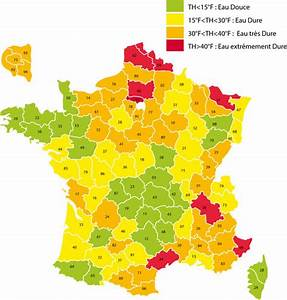 Carte De Fidélité Auchan Fr : bien choisir son adoucisseur fonctionnement prix et ~ Dailycaller-alerts.com Idées de Décoration