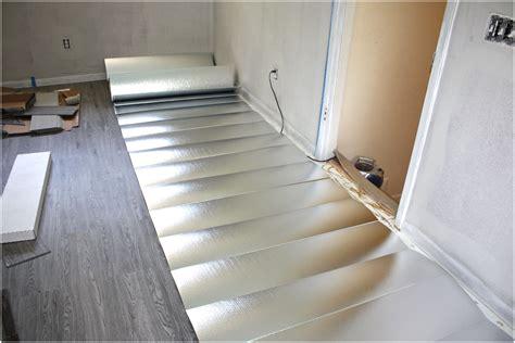 10 new pics of underlayment for vinyl plank flooring 7275 floors ideas - Vinyl Plank Flooring Underlayment
