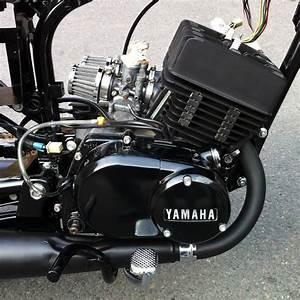 Yamaha 125 Rdx : as3 rdx club le caf du pi ro ~ Medecine-chirurgie-esthetiques.com Avis de Voitures
