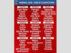 Mundial 2014 de Brasil MARCAcom