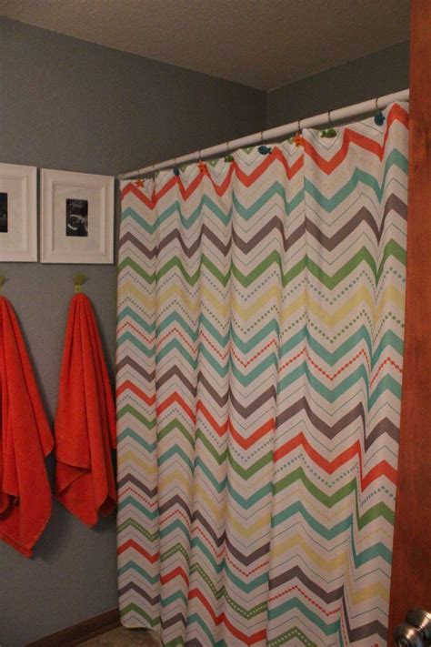 gender neutral bathroom colors 17 best ideas about kid bathrooms on